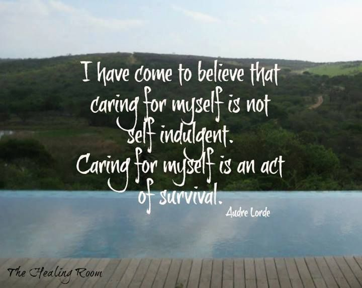 97663-quotes-about-self-care